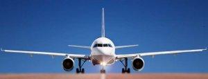 لزوم داشتن سامانه ارسال پیامک برای آژانسهای هواپیمایی