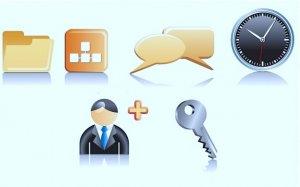 مزایای استفاده از سامانه پیامک برای مدارس